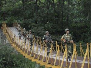 LoC-BSF-Reuters